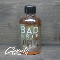 bad-drip-ugly-butter-3-mg-120-ml