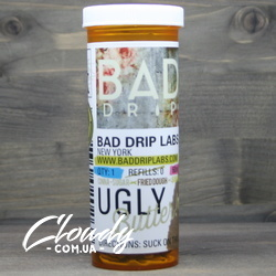 bad-drip-ugly-butter-3-mg-60-ml