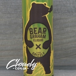 bear-graham-grizzly-3mg-60ml