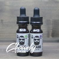 beard-vape-64-0-mg-15-ml