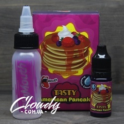 big-mouth-american-pancake-10-ml