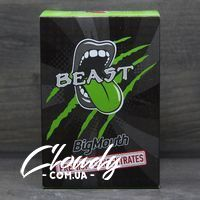 big-mouth-beast-10-ml