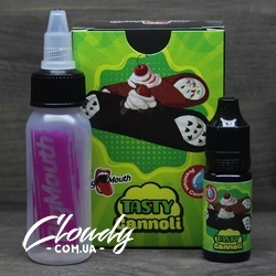 big-mouth-cannoly-10-ml