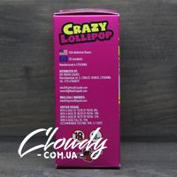 big-mouth-crazy-lollipops-10-ml