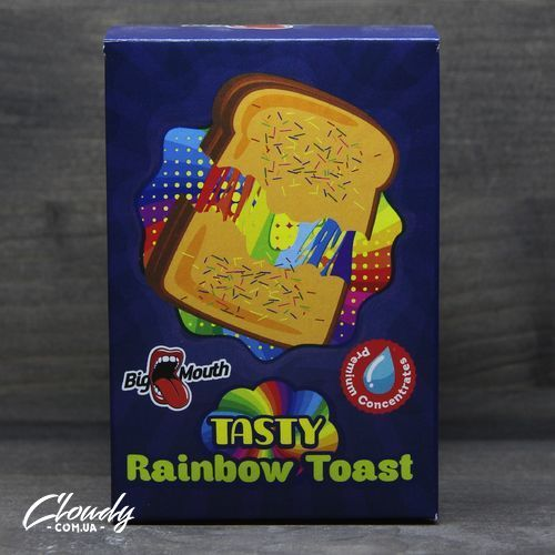 big-mouth-rainbow-tost-10-ml