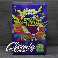 big-mouth-worms-party-10-ml