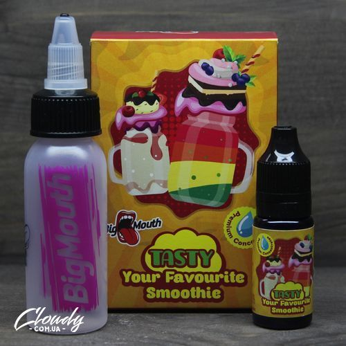 big-mouth-you-favourite-smoothie-10-ml