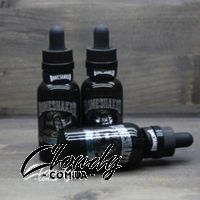 Boneshaker Lowrider 3 mg 30 ml