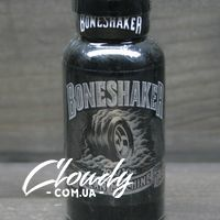 boneshaker-mean-machine-0-mg-30-ml