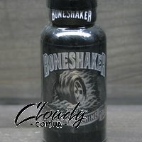 boneshaker-mean-machine-3-mg-30-ml
