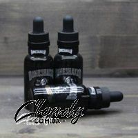 Boneshaker Road Captain 0 mg 30 ml