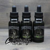 Boneshaker Wheelspin 0 mg 30 ml