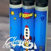 3ger-boom-15-mg-30ml
