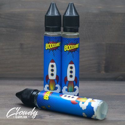 3ger-boom-3-mg-30ml