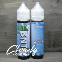 candy-bar-bnt-3mg-60ml