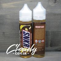 candy-bar-snkr-15mg-60ml