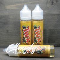 candy-bar-twx-0mg-60ml