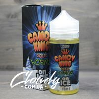candy-king-on-ice-sour-worms-3-mg-100-ml