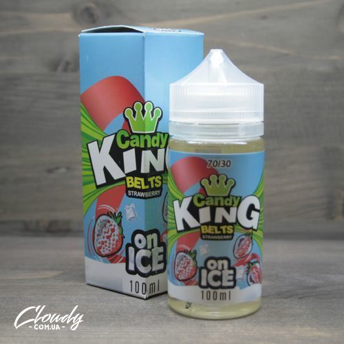 candy-king-on-ice-strawberry-belts-3-mg-100-ml
