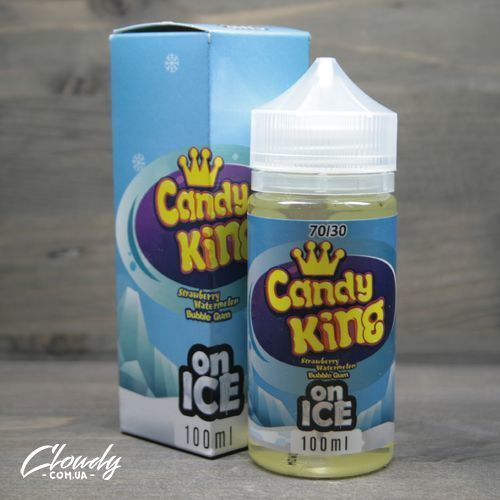 candy-king-on-ice-strawberry-watermelon-bubblegum-3-mg-100-ml