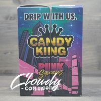 candy-king-pink-squares-3-mg-100-ml