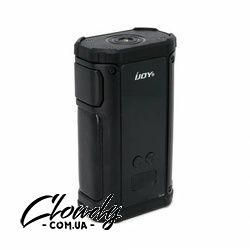 Ijoy Captain 2 180W TC (Black) Фото№43