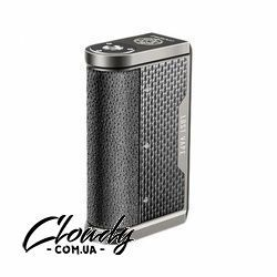 Бокс моды Centaurus DNA 250C (Gun Metal Pearl Fish Tactile Carbon Fiber) Фото№26