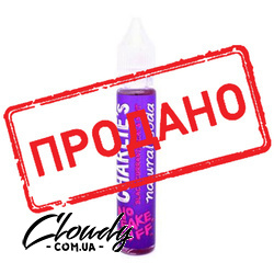 Мята Charlie`s 3 mg 30 ml Фото№12