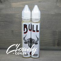 chemist-bull-0mg-30ml