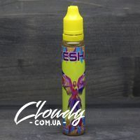 chemist-kesha-0mg-30ml