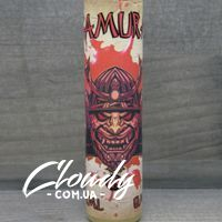 chemist-samurai-3mg-30ml