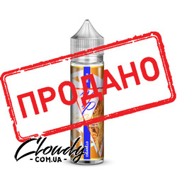 VIP - Cigarillo 60 ml 3 mg