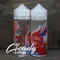 cloud-parrot-red-3-mg-120-ml