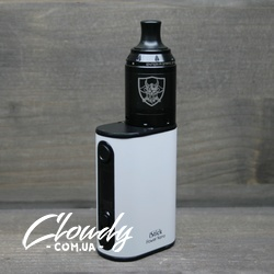 cloudy-starter-kit-eleaf-istick-power-nano-bel-vandy-vape-berserker-mini-mtl-rta