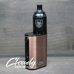 cloudy-starter-kit-eleaf-istick-power-nano-br-vandy-vape-berserker-mini-mtl-rta