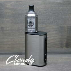 cloudy-starter-kit-eleaf-istick-power-nano-s-vandy-vape-berserker-mini-mtl-rta-s