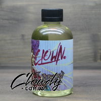 clown-laffy-0-mg-120-ml