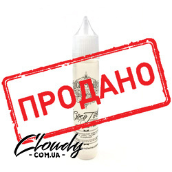 Никотин: 2 мг Coco Tob 2mg 30ml Фото№41