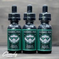 cosmic-fog-chilld-tobacco-0-mg-30-ml