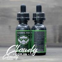 Cosmic Fog Kryp 0 mg 30 ml