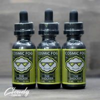 cosmic-fog-shocker-3-mg-30-ml