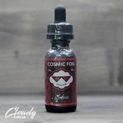 cosmic-fog-sonrise-0-mg-30-ml