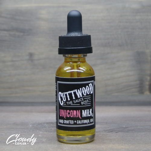 cuttwood-unicorn-milk-15-mg-30-ml