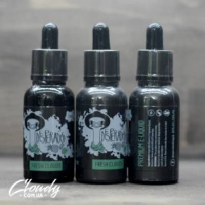 desperados-fresh-clouds-0mg-30ml
