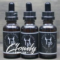 devils-pride-greed-15-mg-30-ml