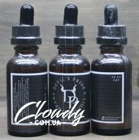 Devils Pride - Rainbow 3 mg 30 ml