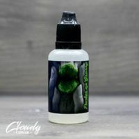 Diamond Vapor Up Granny 3 mg 30 ml
