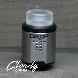 digiflavor-drop-rda-serebristy