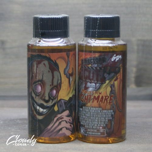 directors-cut-nanceys-new-nightmare-3-mg-60-ml