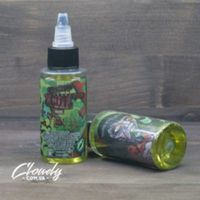 Director's Cut The Devil Inside 3 mg 30 ml